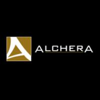 Женская одежда от Alchera - Вечерние плятья, Туники, Блузки и многое другое!