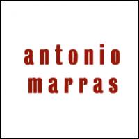 ANTONIO MARRAS create4sale: Товары из Турции - Каталог Оптом и в Розницу. Интернет магазин, мужская, женская, брендовая одежда, обувь, ювелирные изделия, кожа, меха, золото, бижутерия из Турции, Карго, Авиа и Авто перевозки, вещи, текстиль, обувь, одежда