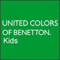 U.C.of Benetton Kids