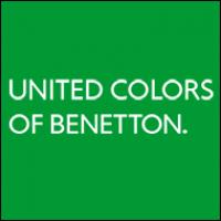 U.C.of Benetton