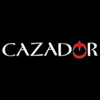 """""""Cazador """" –это турецкая компания, которая производит молодежную одежду в стиле Casual"""