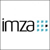 IMZA - турецкий бренд мужской одежды