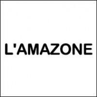 L'AMAZONE | create4sale: Товары из Турции - Каталог Оптом и в Розницу. Интернет магазин, женская одежда, большие размеры, из Турции, Карго, Авиа и Авто перевозки, вещи, текстиль, одежда