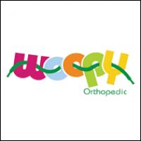 Woopy Ortopedic | create4sale: Товары из Турции - Каталог Оптом и в Розницу. Интернет магазин, ортопедическая обувь для детей, детская обувь  кожа, мех купить из Турции, Карго, Авиа и Авто перевозки