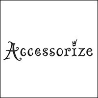 Accessorize модные украшения, обувь, сумки, аксессуары, платки, каталог, купить, бижутерия