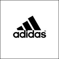 Adidas (Адидас) спортивная одежда, обувь и аксессуары для мужчин, женщин и детей