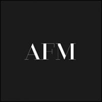 """""""Cazador """"и """"AFM"""" –это турецкие компании, которые производят и продют молодежную одежду в стиле Casual"""