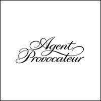 Agent Provocateur - шикарное белье, знаменитое на весь мир, ночная одежда, купальники, аксессуары. Свадебное, эротическое бельё, чулки, аксессуары
