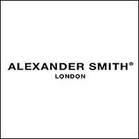 ALEXANDER SMITH высокие кеды, кроссовки, низкие кеды, обувь на шнуровке, полусапоги, высокие ботинки, туфли Каталог Оптом и в Розницу