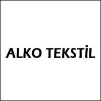 Alko Tekstil