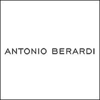 ANTONIO BERARDI create4sale: Товары из Турции - Каталог Оптом и в Розницу. Интернет магазин, женская брендовая одежда, обувь