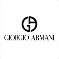 ARMANI GIORGIO