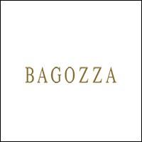 Bagozza