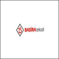 Basira Tekstil