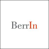 Berr-In