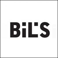 Bil's