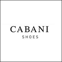 Cabani Shoes