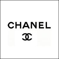 Chanel | create4sale: Товары из Турции - Каталог Оптом и в Розницу. Интернет магазин, брендовая женская одежда, обувь, ювелирные изделия, кожа, меха, золото, бижутерия из Турции, Карго, Авиа и Авто перевозки, вещи, текстиль, обувь, одежда