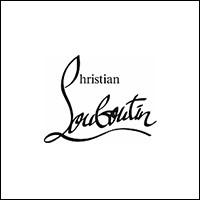 CHRISTIAN LOUBOUTIN