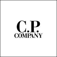 C.P.COMPANY UNDERSIXTEEN