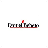 Daniel Bebeto