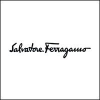 FERRAGAMO SALVATORE