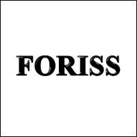 Forris Collection