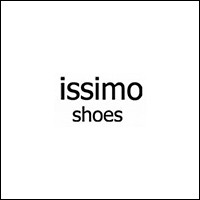 Issimo Shoes