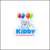 Kiddy Orthopedic