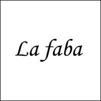 Lafaba