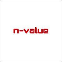 n-value