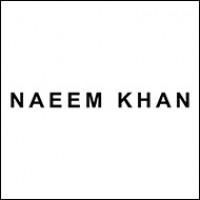 Naem Khan