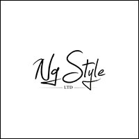 NG Style