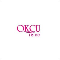 Okcu Triko