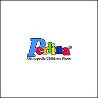 Perlina orthopedic | create4sale: Товары из Турции - Каталог Оптом и в Розницу детская ортопедическая обувь