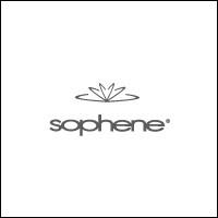SOPHENE