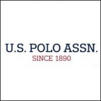 U.S. POLO ASSN. - турецкий бренд