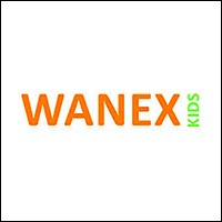 Wanex kids