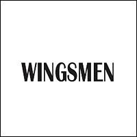 Wingsmen
