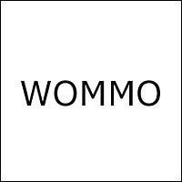 Wommo