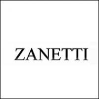 Zanetti мужская одежда
