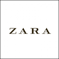 Zara – известный испанский бренд, занимающийся производством мужской, женской и детской одежды