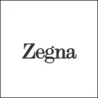 Zegna — итальянский модный лейбл мужской одежды, обуви и парфюмерии