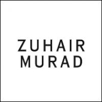 Zuhair Murad (Зухаир Мурад)  вечерние платья, платья для коктейлей, свадебные платья