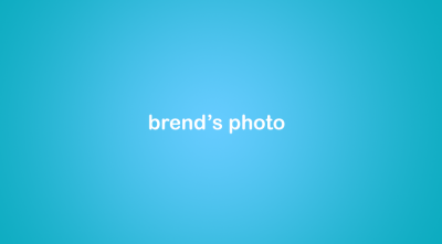BRENDs-photo