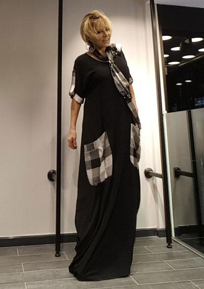 Ламазоне Одежда