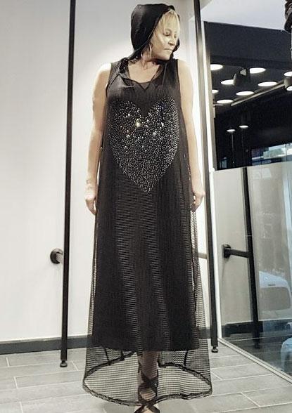 Lamazone платья каталог