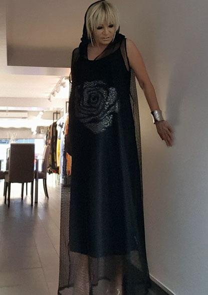 Lamazoni Одежда