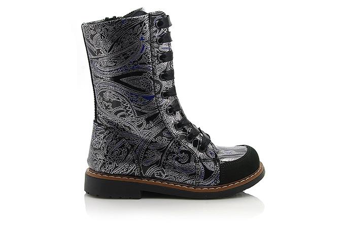 Зендер обувь официальный сайт липецк