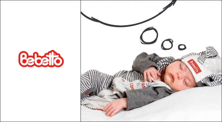 Турецкая детская одежда бренды